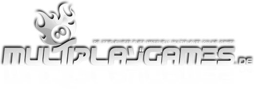 multiplaygames logo